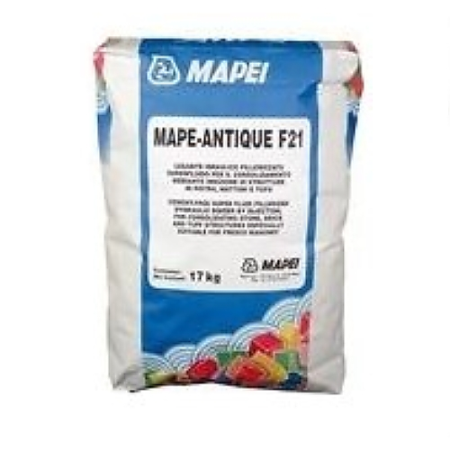 MAPE-ANTIQUE F21. 17 kg